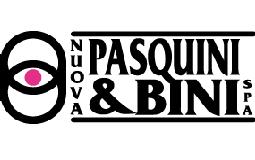 PasquinieBini